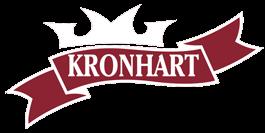 Feinkost Kronhart